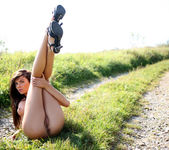 Road - Monicca - Watch4Beauty 8