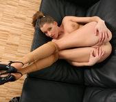 Legs - Elisa - Watch4Beauty 11