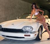 Jaguar - Nessa - Watch4Beauty 3