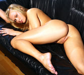 Inactive - Willa - Watch4Beauty 11