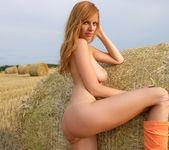 Ginger - Carmen Kees - Watch4Beauty 14