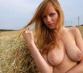 Ginger - Carmen Kees - Watch4Beauty 16
