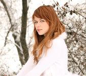 Wintertime - Camelie - Watch4Beauty 5