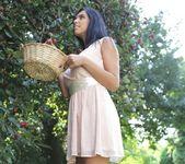 Soles to Soul - Elena Rae 2
