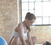 Fit Feet - Sophie Lynx 24
