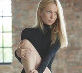 Dancing feet - Lina Napoli 3
