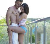 Teeny Toes - Anita Bellini 6