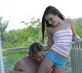 Teeny Toes - Anita Bellini 9