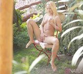 Flower - Vanda Lust 21
