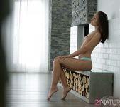 Allurement - Nataly Von 6
