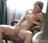 Arousal - Alexis Brill 16