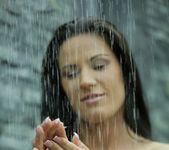 Wet - Athina 12