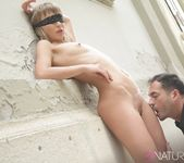 Blindfolded - Michelle Moore 10