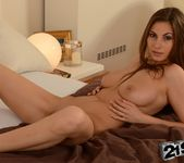 Connie Carter - 21Sextreme 12