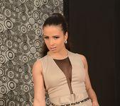 Mira Cuckold & Vanda Lust - 21Sextreme 3