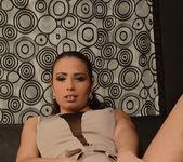 Mira Cuckold & Vanda Lust - 21Sextreme 6