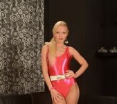 Mira Cuckold & Vanda Lust - 21Sextreme 7