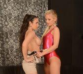 Mira Cuckold & Vanda Lust - 21Sextreme 14