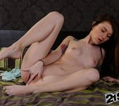 Misha Cross - 21Sextreme 12