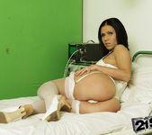 Denise Sky - 21Sextreme 5