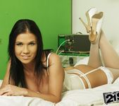 Denise Sky - 21Sextreme 7