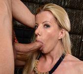 Lara De Santis - 21 Sextury 14