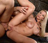 Lara De Santis - 21 Sextury 17
