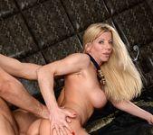 Lara De Santis - 21 Sextury 20