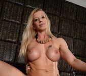 Lara De Santis - 21 Sextury 26