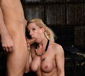 Lara De Santis - 21 Sextury 27