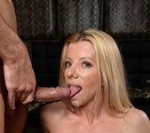 Lara De Santis - 21 Sextury 30