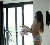 Taissia Shanti - 21 Sextury 2