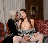Taissia Shanti - 21 Sextury 11