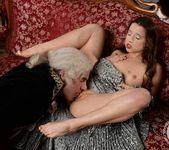 Taissia Shanti - 21 Sextury 14