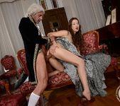 Taissia Shanti - 21 Sextury 20