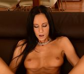 Eveline Neill - 21 Sextury 22