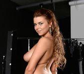 Marina Visconti - 21 Sextury 5