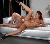 Marina Visconti - 21 Sextury 17