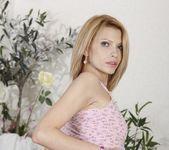 Lana Roberts - 21 Sextury 3