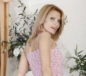 Lana Roberts - 21 Sextury 5