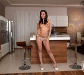 Samia Duarte - 21 Sextury 4