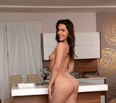 Samia Duarte - 21 Sextury 6
