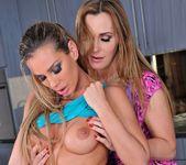 Sandy & Tanya Tate - 21 Sextury 5