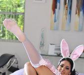 Jasmine Caro - 21 Sextury 7
