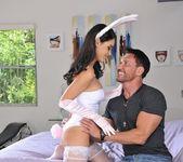 Jasmine Caro - 21 Sextury 11
