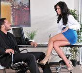 Adriana Chechik - 21 Sextury 11