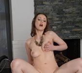 Tina Kay - 21 Sextury 25