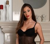 Lia Taylor - 21 Sextury 4