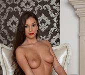 Lia Taylor - 21 Sextury 8
