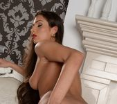 Lia Taylor - 21 Sextury 15